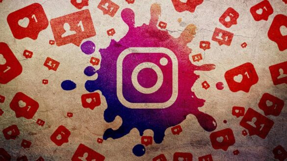 Useful Points of Interests to Enhance Instagram Followers and Likes