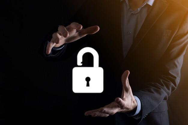 The 5 Best Enterprise Password Management Software