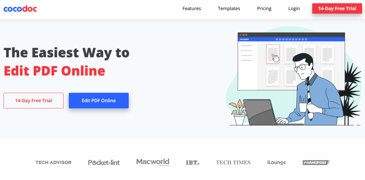 cocodoc_homepage