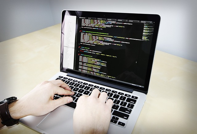 The Various Features of Laravel PHP Framework that Help in Software Development