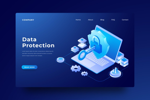 What is data protection and why is it important?