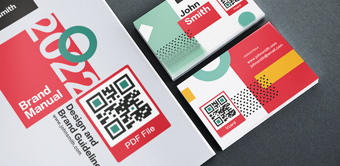 10 useful ways a PDF QR code can be used in educational, personal, and business means