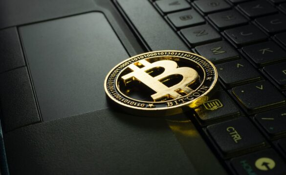 How Cryptos are influencing Online Gambling