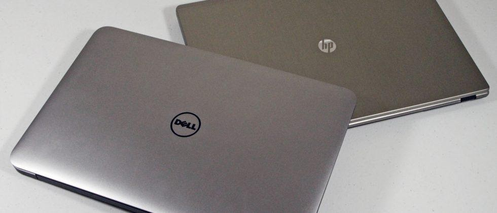 Which Laptop is Best for Work: Fight between Dell vs HP Laptops