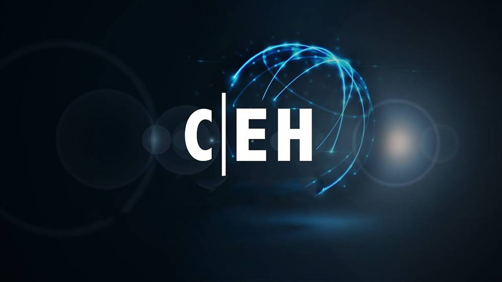 7 tips to ace the CEH certification