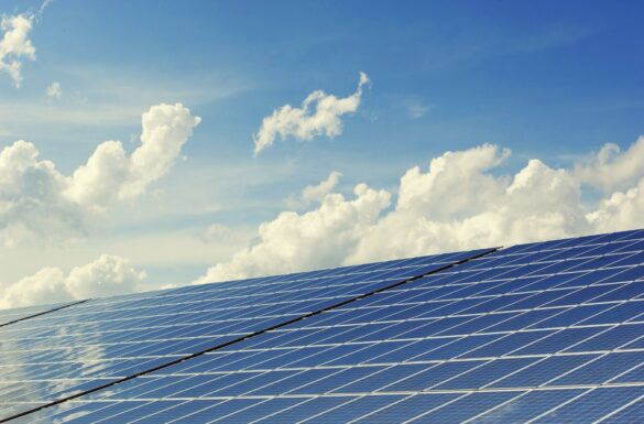 3 Hidden Costs Of Going Solar Nobody Talks About