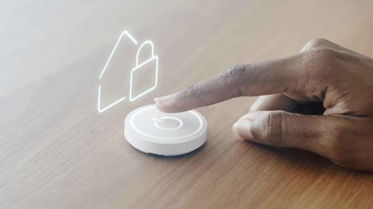 The Best Smart Home Gadgets of 2021.