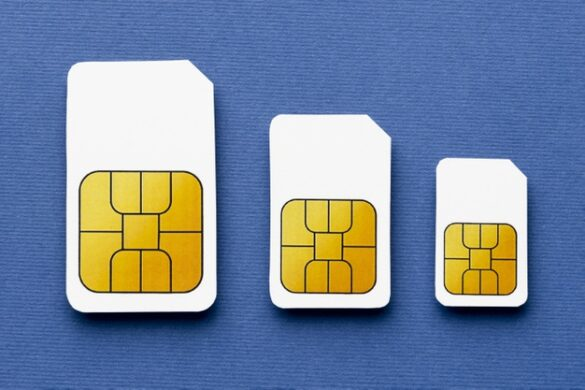 Increase In Demand of SIM Connection During The Pandemic