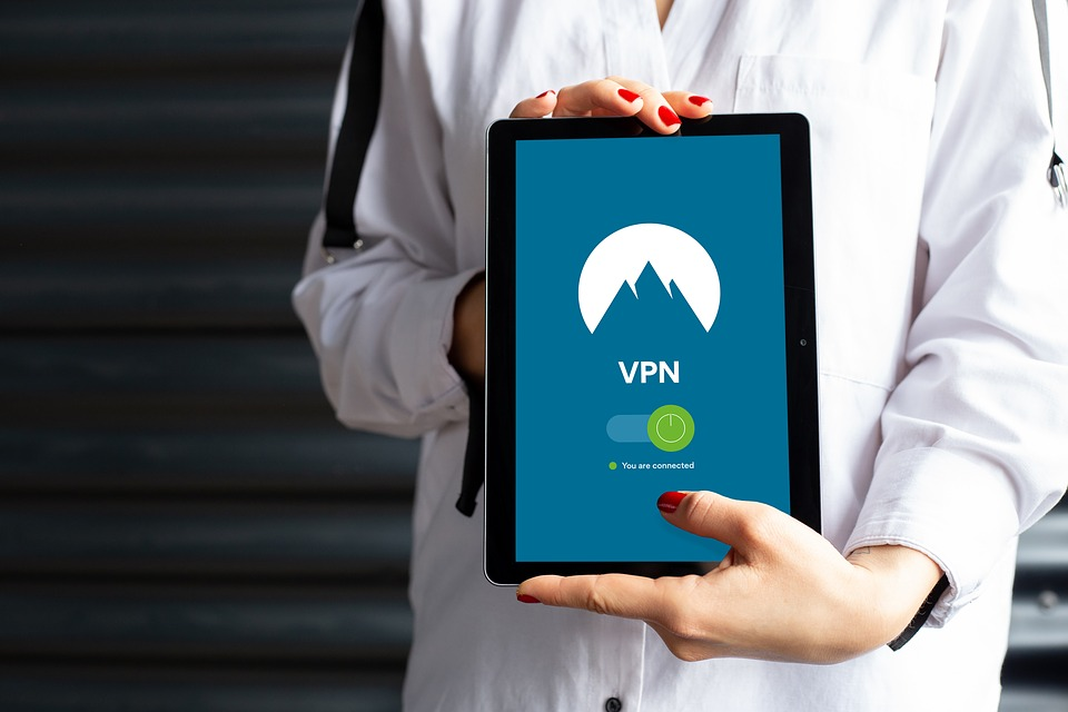Using VPN On A Smartphone Is Important, But Why?