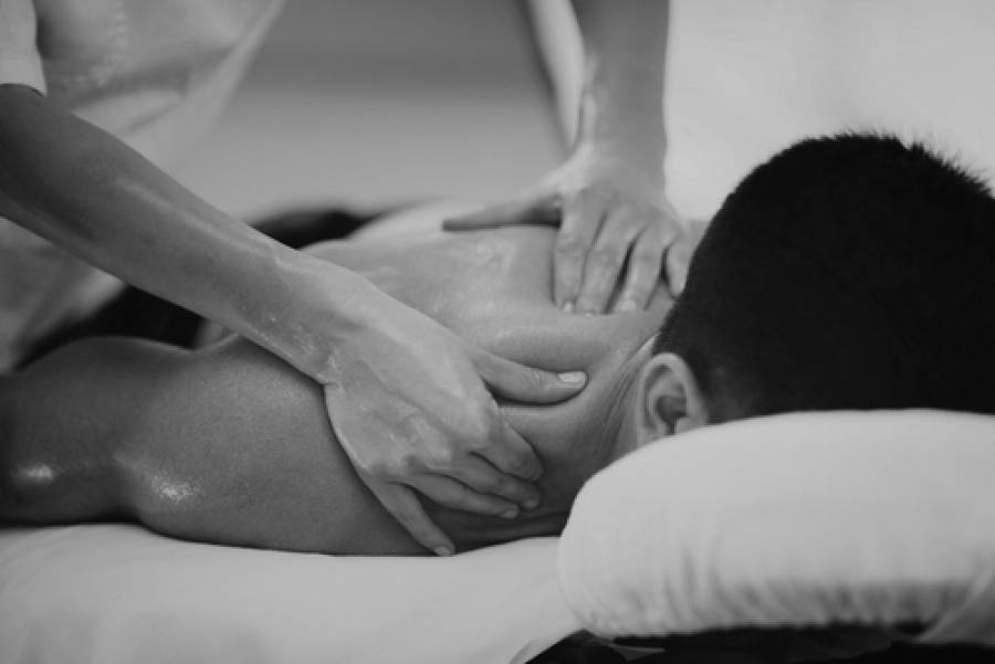The Importance of Chiropractic Care for Accidents and Injuries