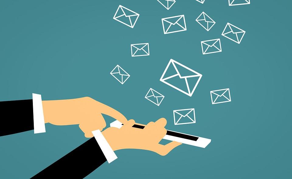 Email Finder Software