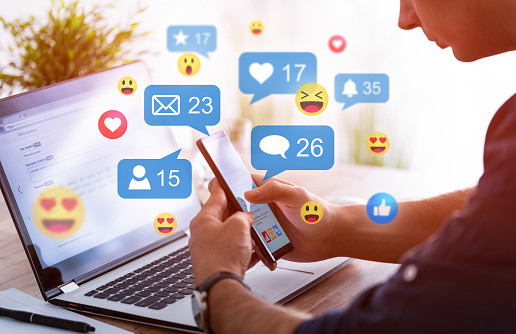 How Small Businesses Can Plan Effective Social Media Strategies