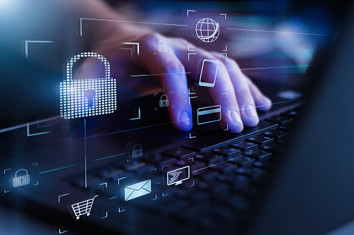 What is Data-Driven Cybersecurity