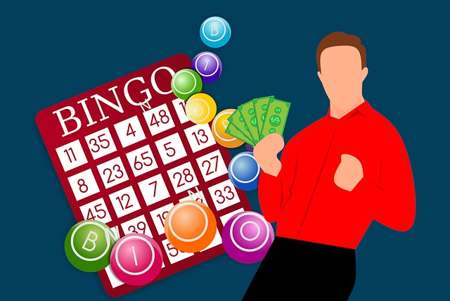 Online Bingo: Top 10 Tips to Win Big Prizes and Enjoy the Game