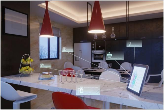 World Of Interior Design