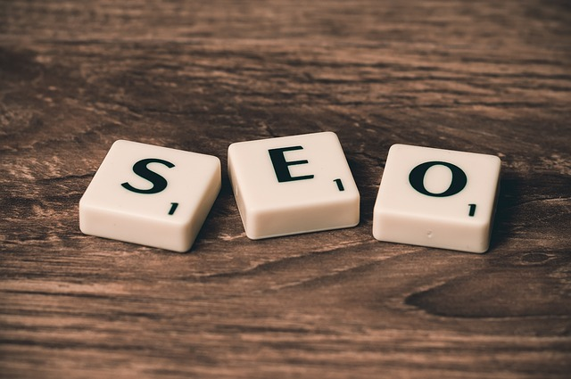 SEO Software: Right optimization tool that you need
