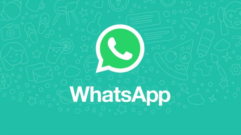 Complete Guide To Whatsapp Chat Transfer