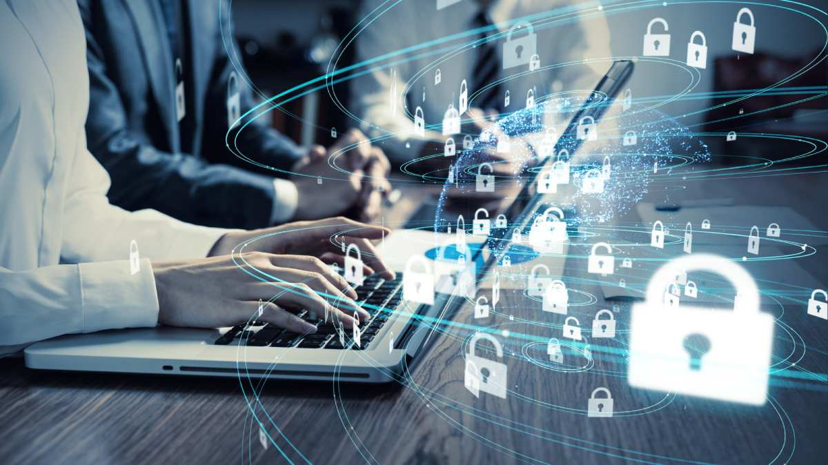Employer's Guide to Cybersecurity and Sexual Harassment: How to Protect Employees from Online Harassment