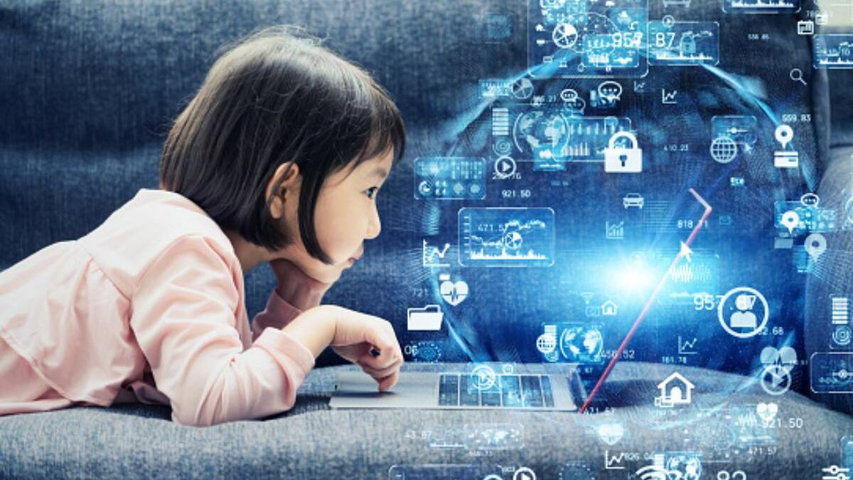 How is Ed-Tech Transforming the Education Landscape?