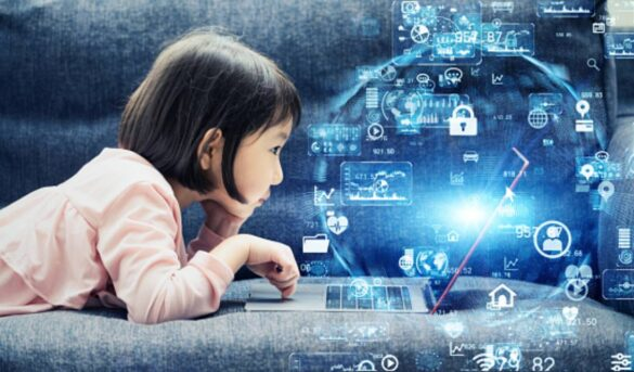How is Ed-Tech transforming the education landscape