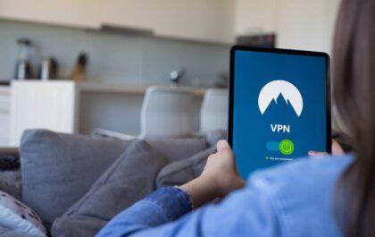 Free VPN vs Free Trial VPN