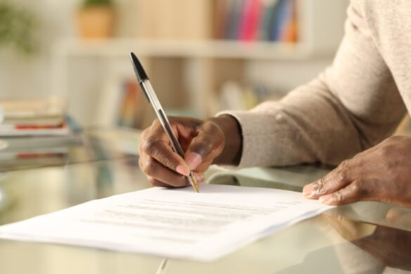 What to Do If Your Rental Application Is Denied (1)