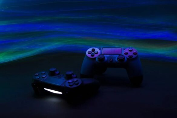 Develop The Perfect Gaming Experience