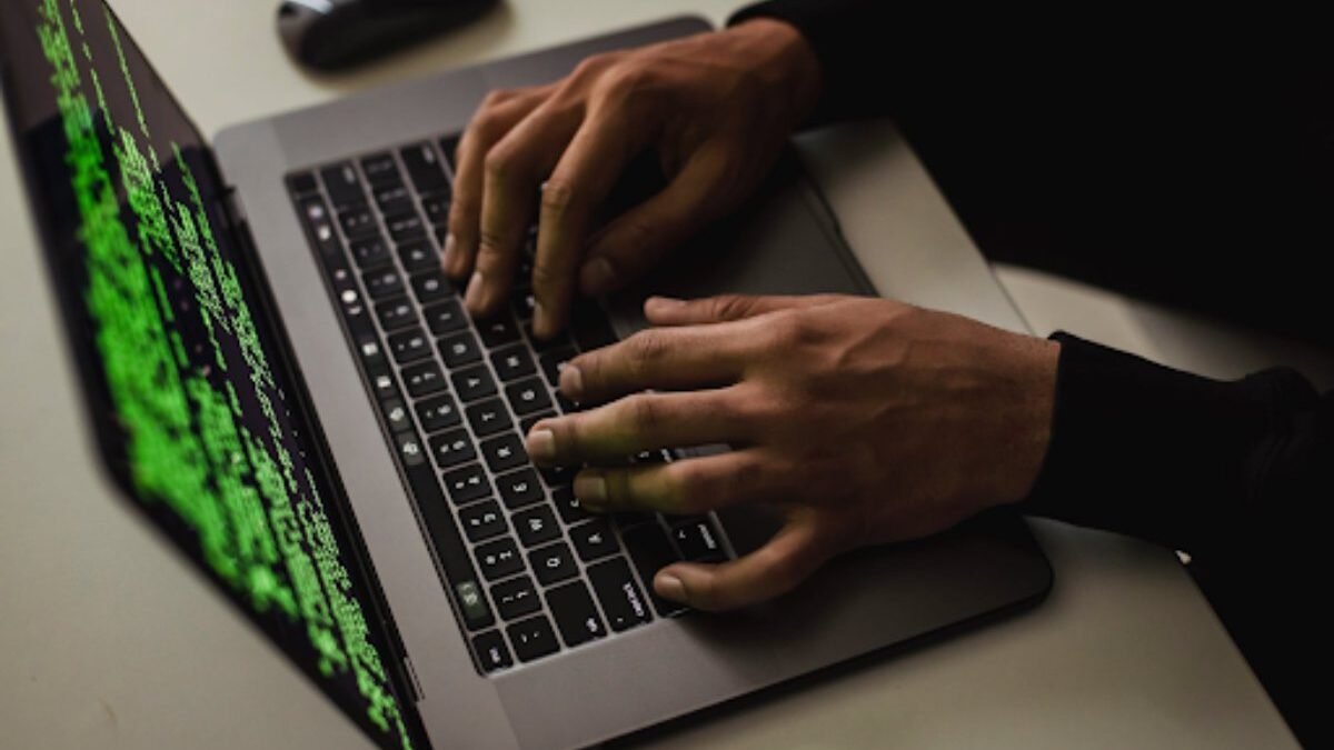 4 Cybersecurity Measures To Fortify Your Defenses Against Online Attacks