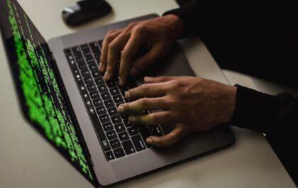 Cybersecurity Measures