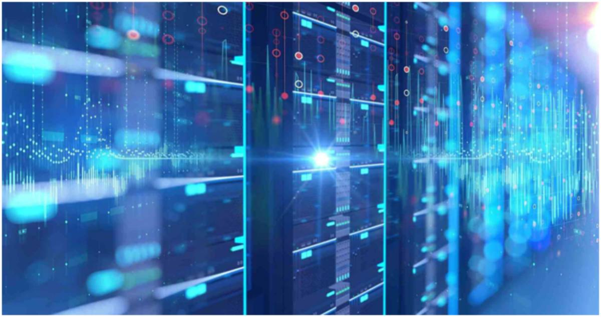 3 Things to consider during Legacy System Modernization