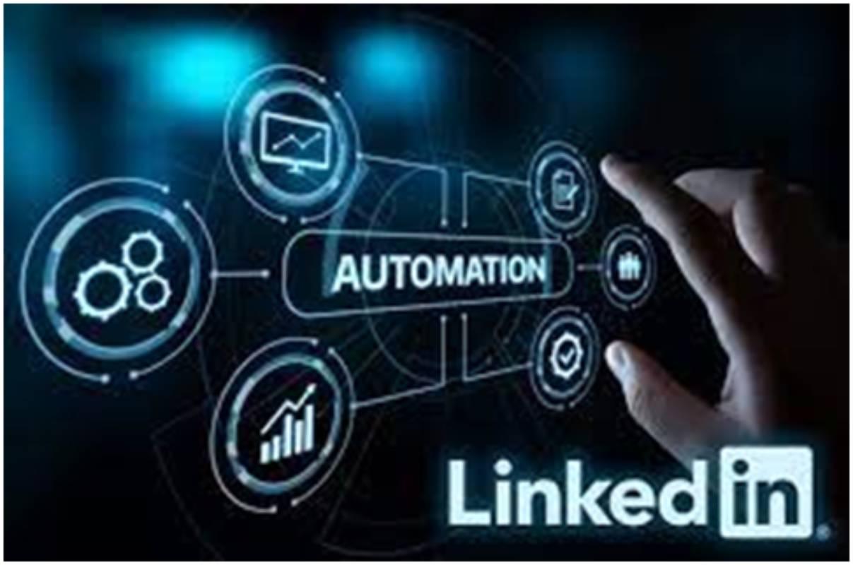 Use Automation Tools