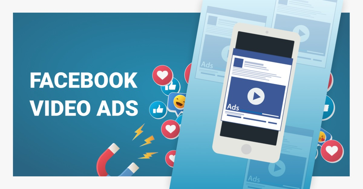Facebook Video Ads: Best Practices for 2021
