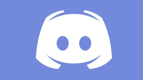 Best discord features for you to try out now