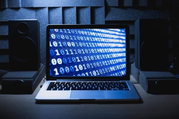 How to Identify Different Types of Malware