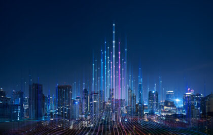 Why You Should Focus More on Data in 2022