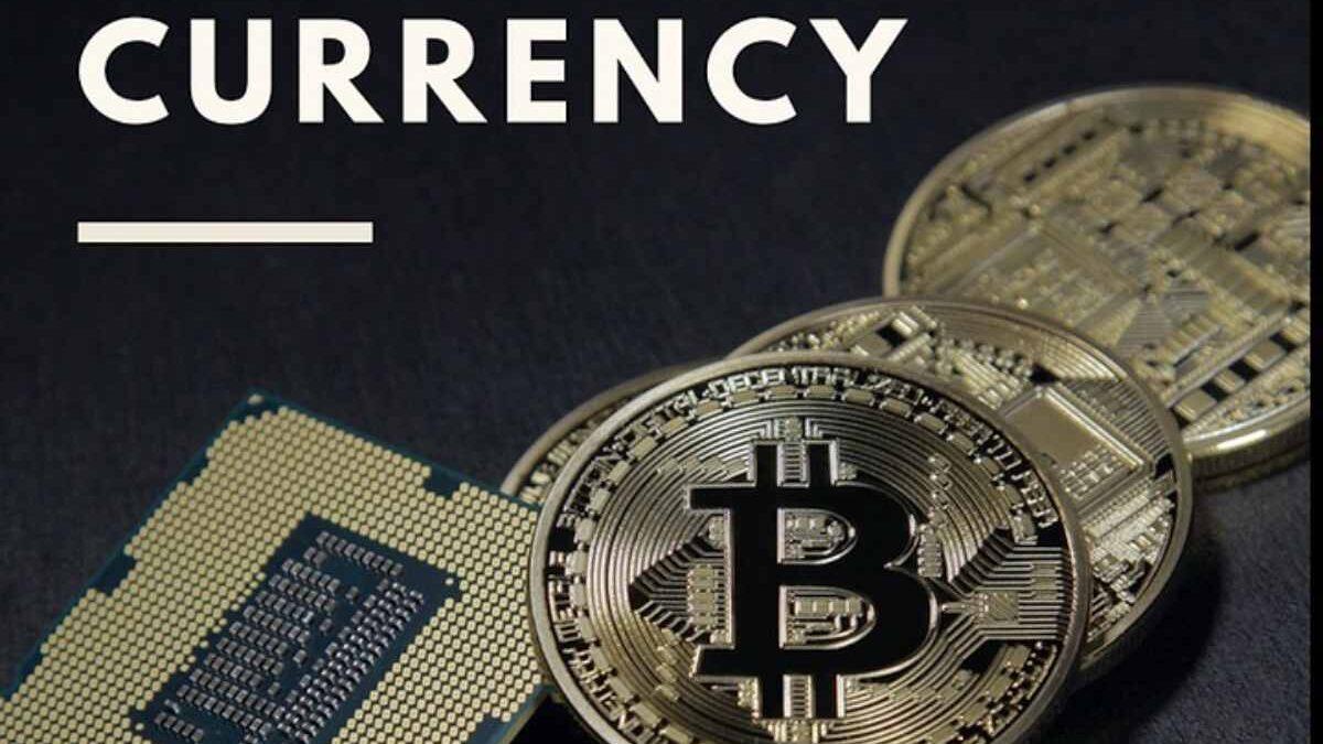 The Basics of Crypto Investing
