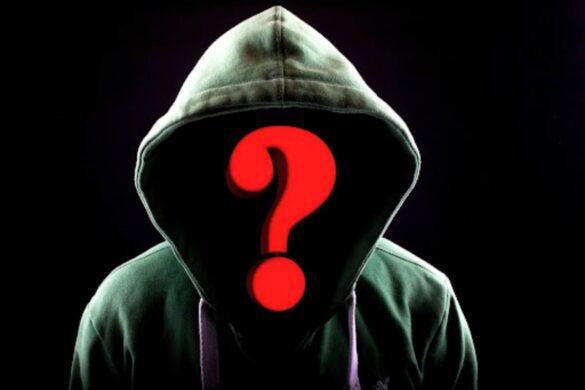 Using Data To Identify Suspicious User Intent