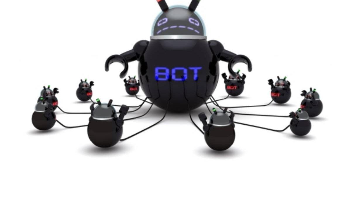 Botnet Detection: Best Removal Methods