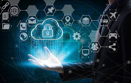 How to Choose the Cloud Security System that is Right For Your Business